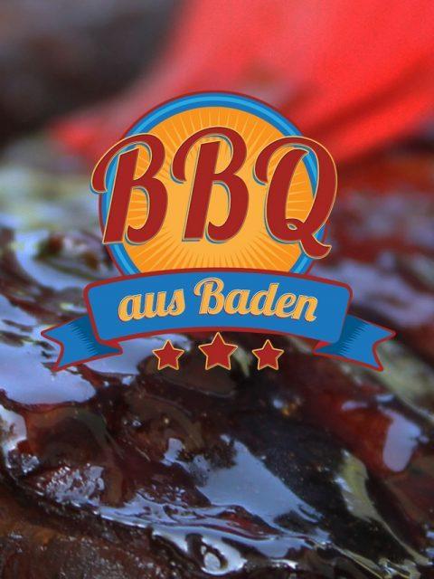 Willkommen bei BBQ-aus-Baden